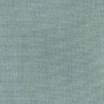 Ткань для штор 10615_78 PACO Nobilis