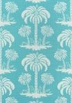 Ткань для штор F913146 Summer House Thibaut