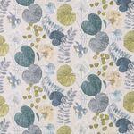 Ткань для штор 120418 Palmetto Harlequin