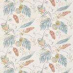 Ткань для штор 120422 Palmetto Harlequin