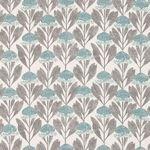 Ткань для штор 120431 Palmetto Harlequin