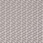 Ткань для штор 131579 Palmetto Harlequin