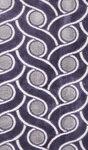 Ткань для штор F5851-03 Marinetti Velvets Osborne & Little