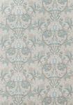 Ткань для штор F924358 Bridgehampton Thibaut