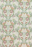 Ткань для штор F924359 Bridgehampton Thibaut