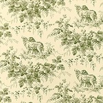 Ткань для штор F99724 Toile Resource 2 Thibaut