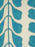 Ткань для штор F5913-01 Zancudo Outdoor Fabrics Osborne & Little