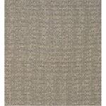Ткань для штор F5741-02 Serang Silks Osborne & Little