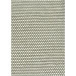 Ткань для штор F6350-02 Peregrina Osborne & Little