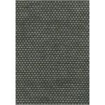 Ткань для штор F6350-04 Peregrina Osborne & Little