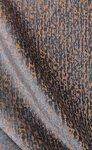 Ткань для штор ADLER Persan