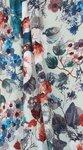 Ткань для штор ALAY Persan