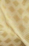 Ткань для штор ALEMSAH Persan