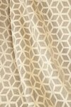 Ткань для штор ALITA LUX Persan