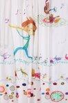 Ткань для штор HAPPY MONA Persan