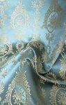 Ткань для штор HELENE KOMBIN Persan