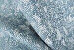 Ткань для штор HERMONA Persan