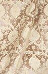 Ткань для штор HUSN-I MELEK Persan