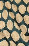 Ткань для штор INSIRAH Persan