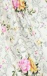 Ткань для штор ROSEMARY (YENI) Persan