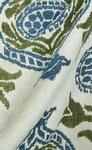 Ткань для штор RUKEN Persan