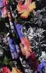 Ткань для штор SALISBURY Persan