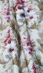 Ткань для штор SANREMO Persan
