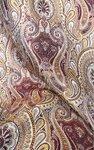 Ткань для штор HELENE PAISLEY Persan