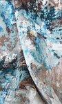 Ткань для штор RUTH Persan