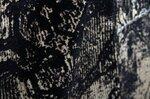 Ткань для штор SARUS Persan