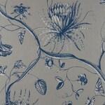 Ткань для штор ZPHA322601 Phaedra Zoffany