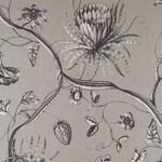 Ткань для штор ZPHA322603 Phaedra Zoffany