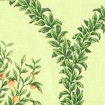 Ткань для штор F96602 Piccadilly Thibaut
