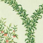 Ткань для штор F96604 Piccadilly Thibaut