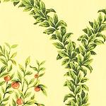 Ткань для штор F96605 Piccadilly Thibaut