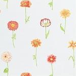 Ткань для штор F96102 Sweet Life Thibaut
