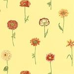 Ткань для штор F96103 Sweet Life Thibaut