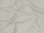 Ткань для штор 1010533994 Zimmer Rohde