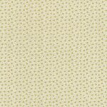 Ткань для штор ZPOE330320 Poesy Embroideries Zoffany