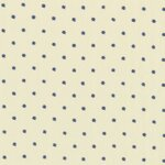 Ткань для штор ZPOE330330 Poesy Embroideries Zoffany