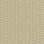 Ткань для штор ZPOE330331 Poesy Embroideries Zoffany