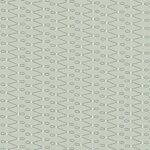 Ткань для штор ZPOE330333 Poesy Embroideries Zoffany