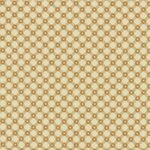 Ткань для штор ZPOE330337 Poesy Embroideries Zoffany