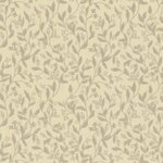 Ткань для штор ZPOE330339 Poesy Embroideries Zoffany