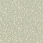 Ткань для штор ZPOE330340 Poesy Embroideries Zoffany