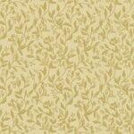 Ткань для штор ZPOE330341 Poesy Embroideries Zoffany