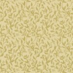 Ткань для штор ZPOE330341 Poesy Embroideries Zoffany