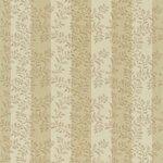 Ткань для штор ZPOE330346 Poesy Embroideries Zoffany