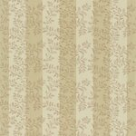 Ткань для штор ZPOE330346 Poesy Embroideries Zoffany