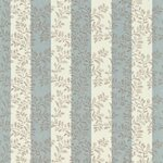 Ткань для штор ZPOE330347 Poesy Embroideries Zoffany